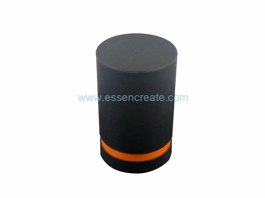 Cosmetic Bottle Packaging Box