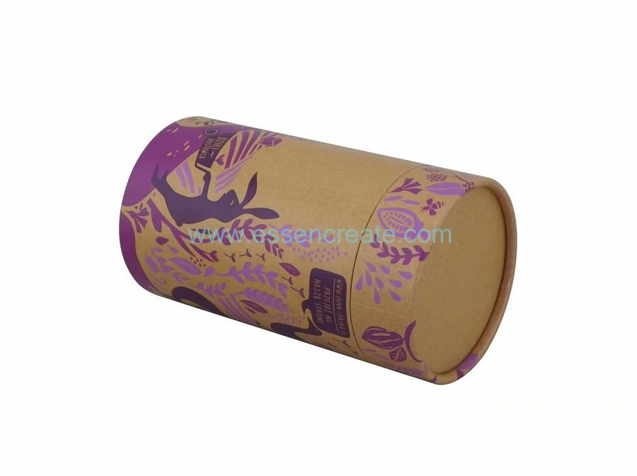 Paper Packaging Suppliers