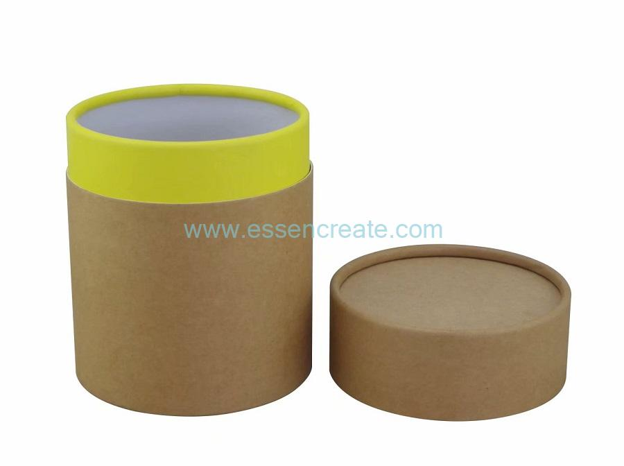Noodles Packaging Paper Box