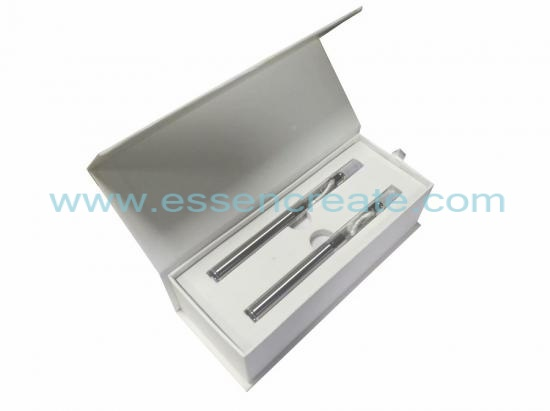 Electronic Cigarette Packaging Gift Box